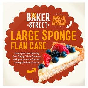 Kuchenmeister Large Flan Case