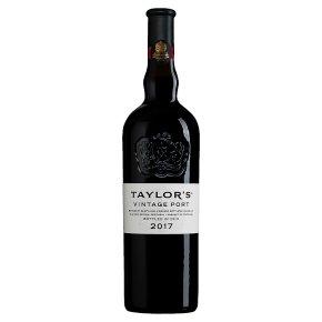 Taylors Vintage Port