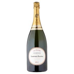 Laurent-Perrier, Brut NV Magnum, Champagne