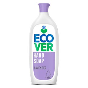 Ecover Hand Soap Lavender