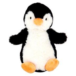 7d86400dea7a Waitrose Penguin Cuddly Animal