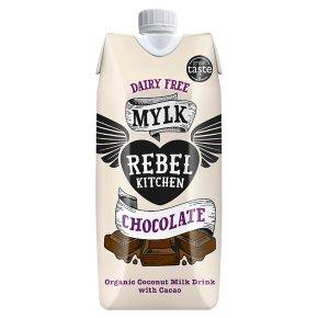 Rebel Kitchen Chocolate Mylk