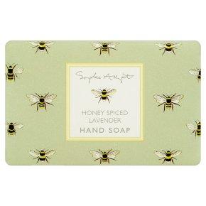 Sophie Allport Honey Spiced Hand Soap