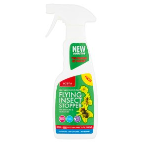 Acana Instant Flying Insect Stopper