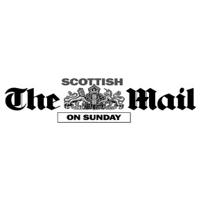 Mail on Sunday Scotland