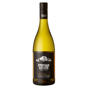 Stopham Estate Pinot Gris West Sussex, England