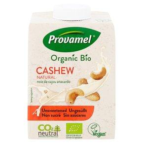 Provamel Cashew Unsweetened