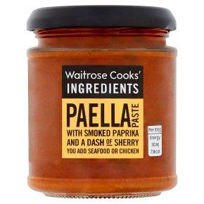 Cooks' Ingredients Paella Paste