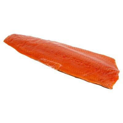 Fresh Fish Counter   Waitrose & Partners