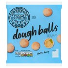Pizza Express Dough Balls - 200g