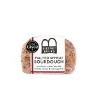 Bertinet Malted Wheat Sourdough Loaf - 500g